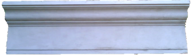 teras rumah pillar sanjaya